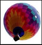 pretty balloon 6