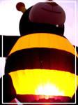 bee balloon 2