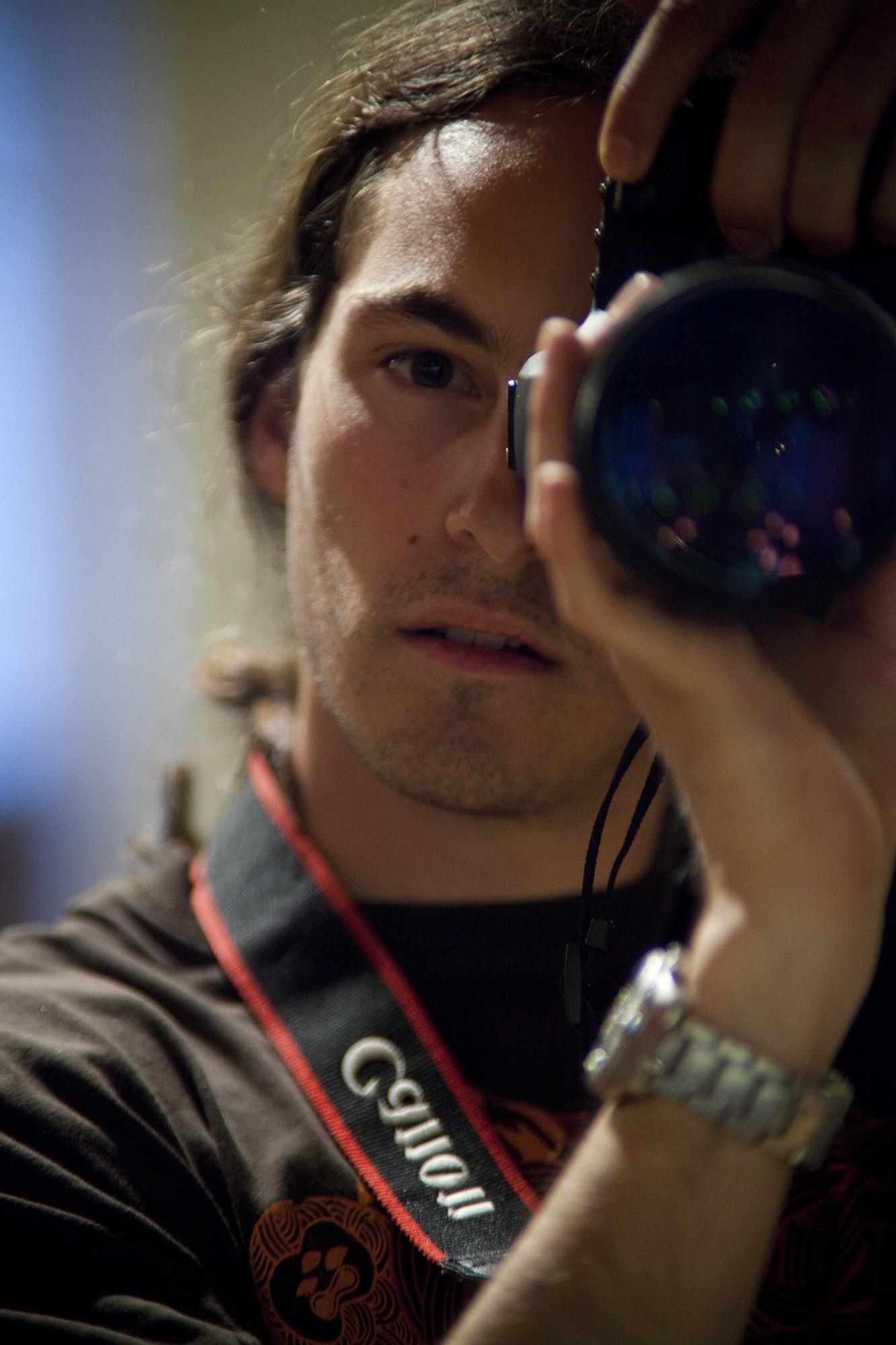 Annamenel's Profile Picture
