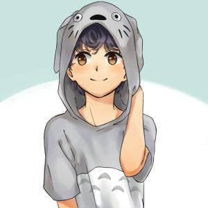 Rin-tann's Profile Picture