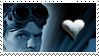 A Horribly Wonderful Stamp by Green-Jackster