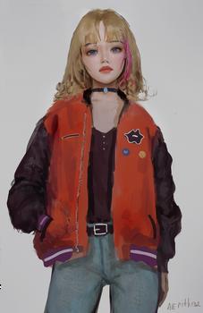 Rika Kawai