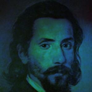 robertosimeroni's Profile Picture