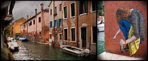 Venezia 2011_1