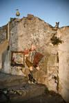 traditionel austrian tourist in portugal pt.2 by MeerSAUzburg