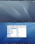 folders-screenie by zvdvvdvz