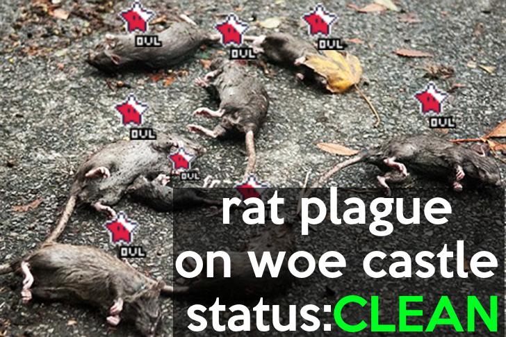 elite_daily_dead_rats_sandy_by_novu_dark