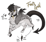 fool's gold adopt auction [closed]