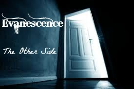 Evanescence - The Other Side by CrazyEvilGirlie