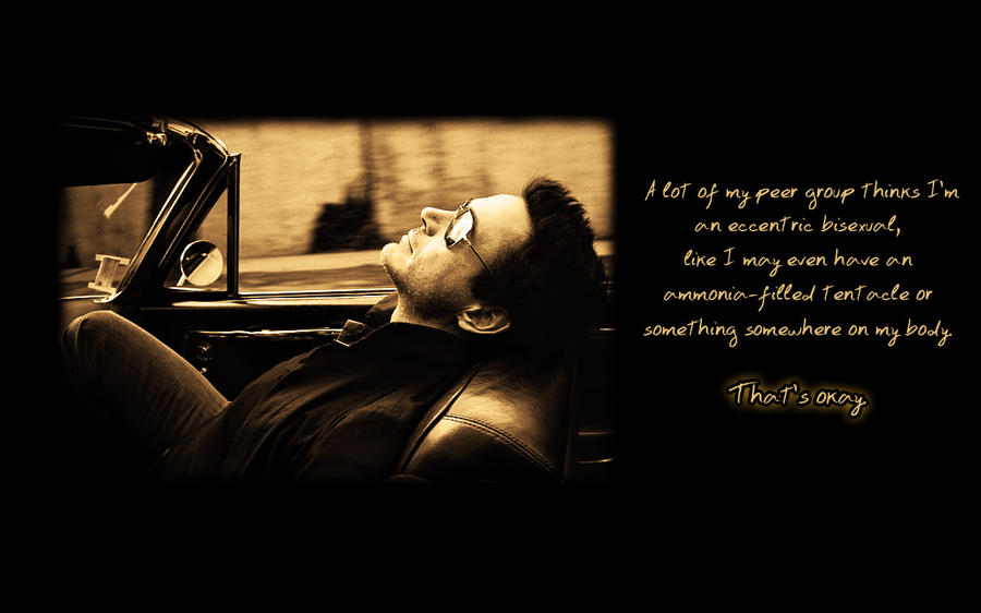 Sherlock Holmes Quotes Wallpaper Rdj wallpaper - quote 2 by