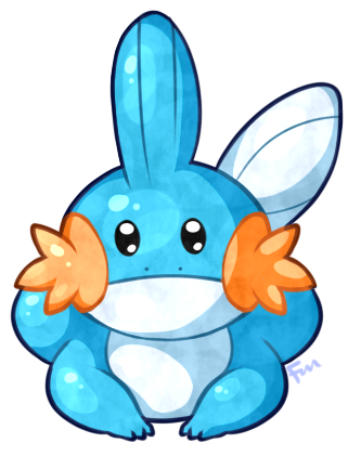 mudkip_by_ferne_m-d8gj234.png