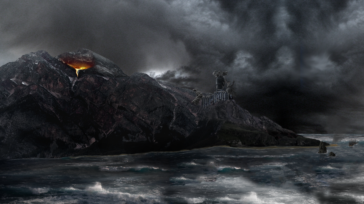 https://th02.deviantart.net/fs71/PRE/i/2013/041/b/a/dragonstone_by_elegantwaster-d5uhief.png