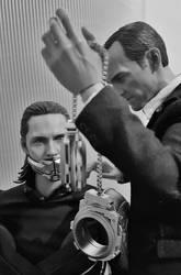 Let's do it, Loki by 1925Filatov