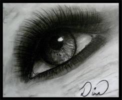 Eye by Dina-n1