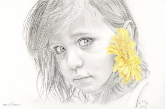Daughter of the Spring_Done