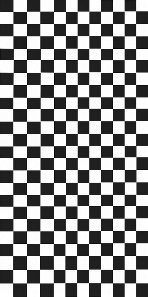checkered - DriverLayer Search Engine