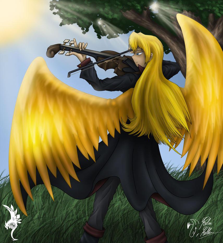 Satan's-Trill by Dragon-venom