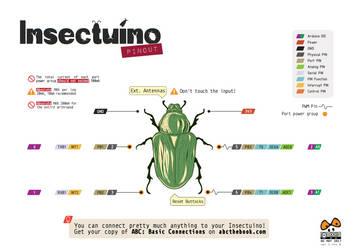 Insectuino