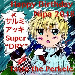 perkelegirl_birthday_2018.jpg by saltykubiz134