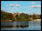 Beaulieu Manor