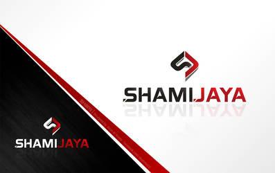 SHAMIJAYA Logo