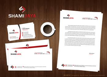 SHAMIJAYA Corporate