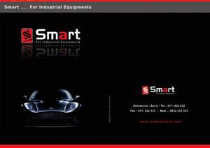 Smart catalog 1