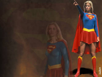 Supergirl_wp3_1024