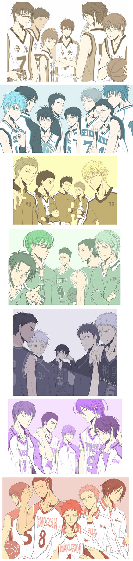 [تصویر:  kuroko_no_basuke___as_a_team_by_annciel-d5pob1o.png]