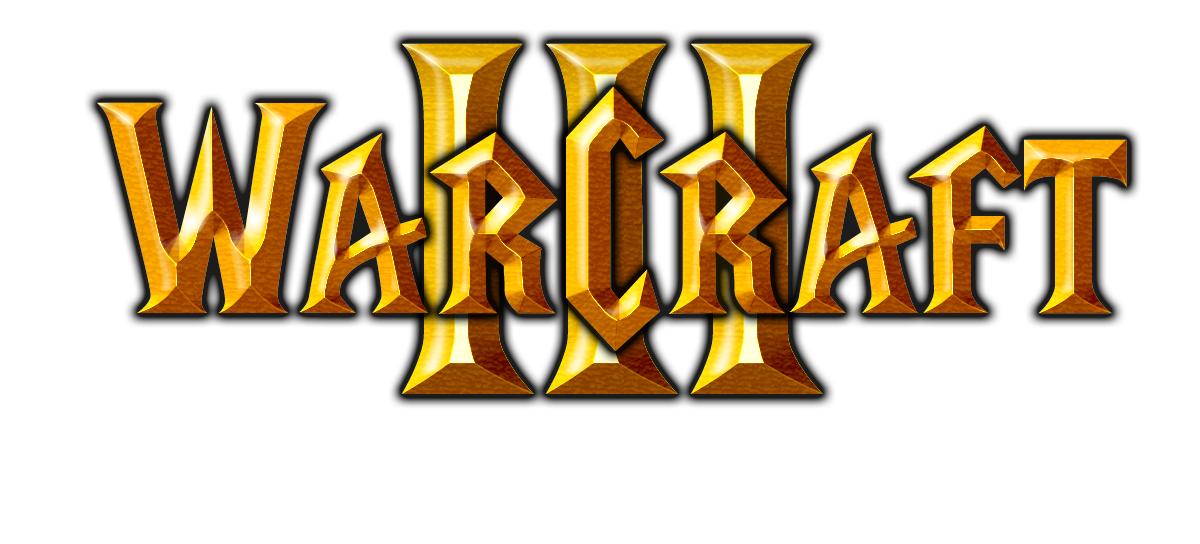 Resultado de imagem para warcraft logo
