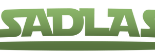 Sadlas Logotype