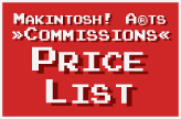 dA GUI Commissions Price List by Makintosh91