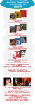 Makintosh! 24-th Birthday Commissions by Makintosh91