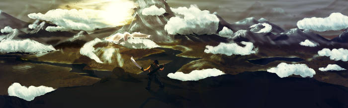 Dragon Clash