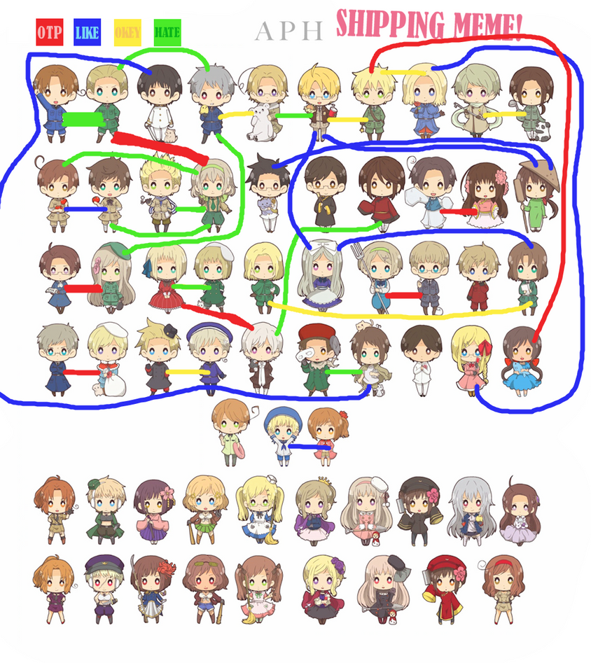 So yeah these are my ships i ll list them for you so it s easier