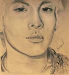 Kim Jonghyun