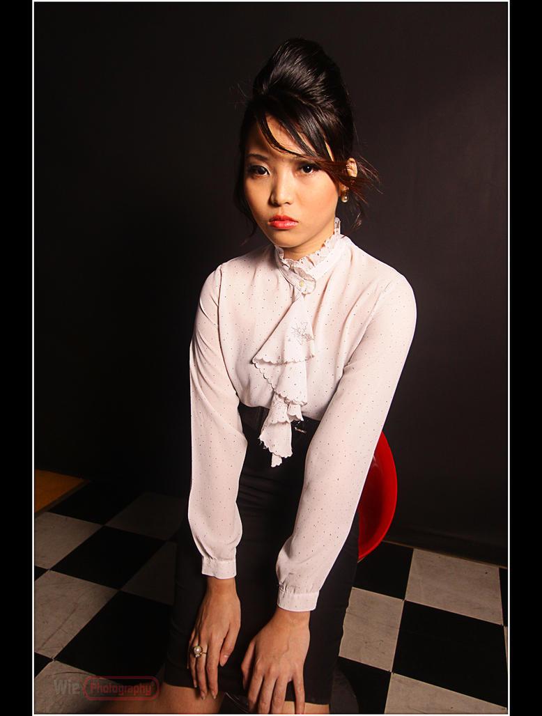 asian girl teacher porn
