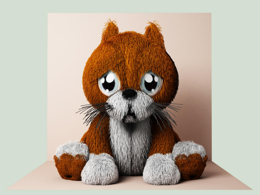 i need a hug by SaphireNishi
