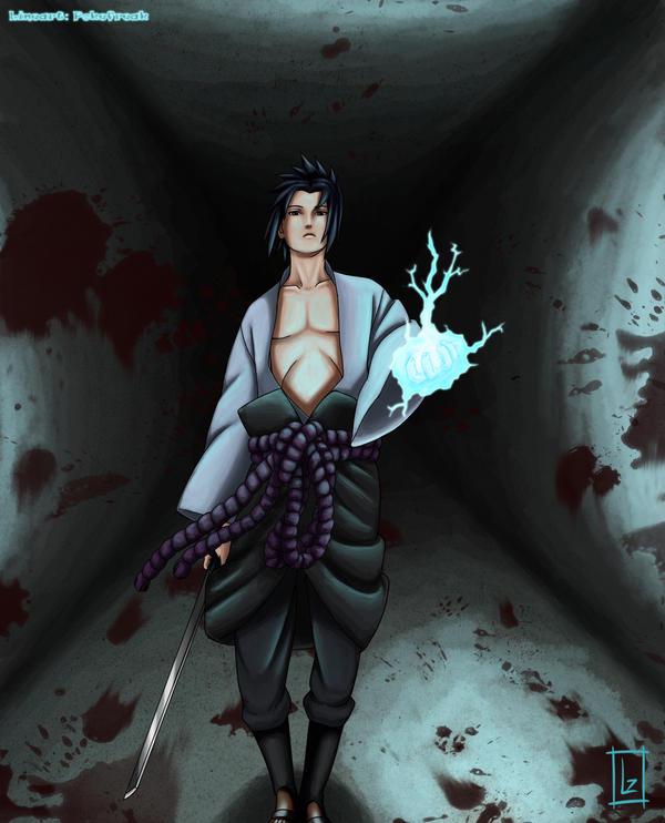 http://fc02.deviantart.com/fs15/i/2007/104/7/3/Sasuke___Protector_of_Peace_by_Lee_nus.jpg