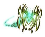 Lantern Archon for Paizo