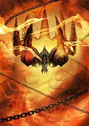 Demon Crown For Ulisses Spiele Jaecks