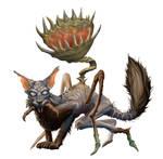Mythic Cythnigot