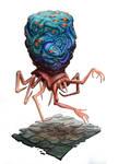 Soul Eater Color Jaecks QP copy