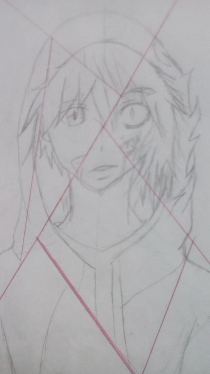 Tres historias diferentes un mismos protagonista by poetaoscuro03