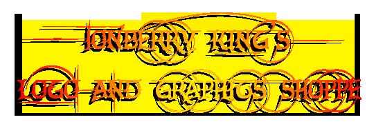 Logo - Logo Shoppe by StarOfAstaroth