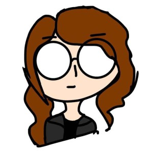 BetatestBox's Profile Picture