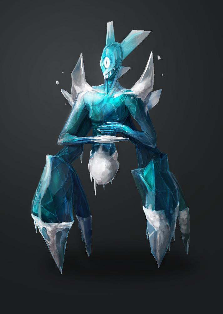 ice_elemental_by_gauntletto-db91y2c.jpg