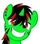 smile c: