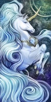 Unicorn Essence