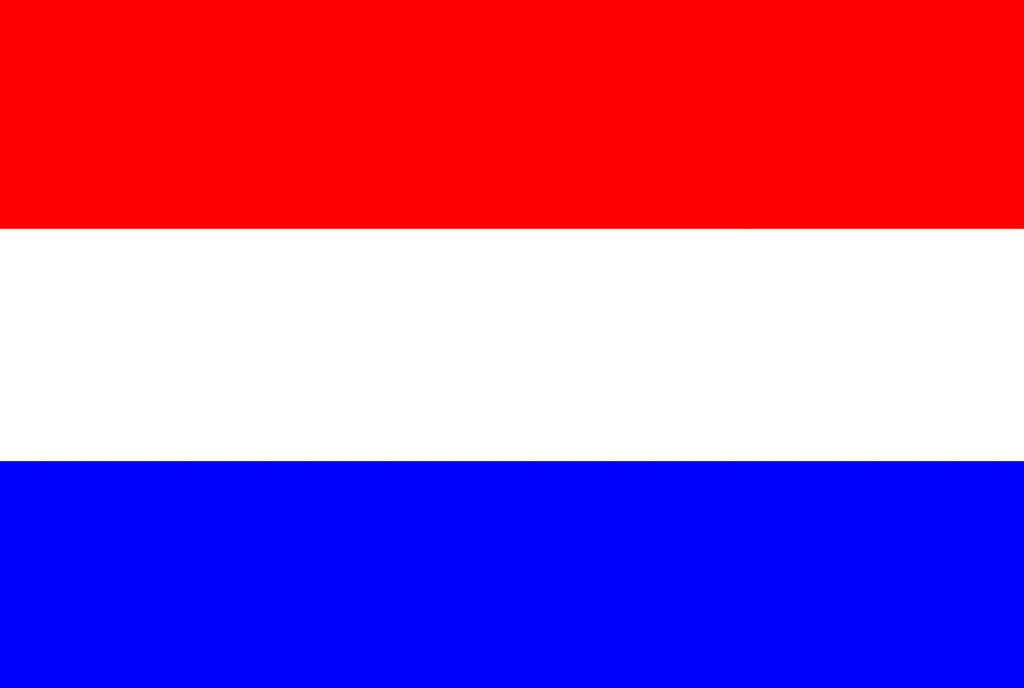 Netherland Colors 28 Images Graafix Wallpapers Flag Of Netherlands Netherlands Flag 3 Hd